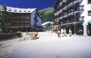 chamonix_sud___france_location4